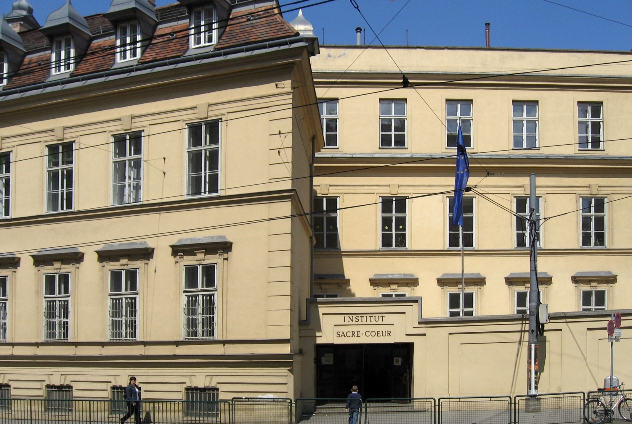 Wien Gymnasium Sacre Coeur.jpg