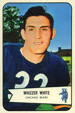 Wilford Branco - 1954 Bowman.jpg