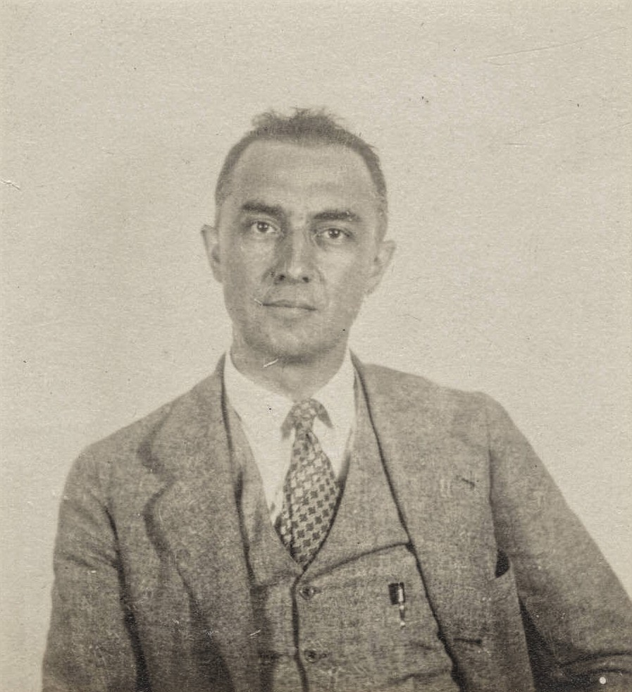 william carlos williams themes This is just to say themes the home though we don't see much about the speaker's family or home, this is just to say takes place in a kitchen, and we can presume it takes place between two people who live together.