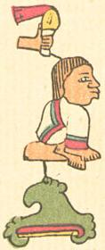Tlataoni of Culhuacan