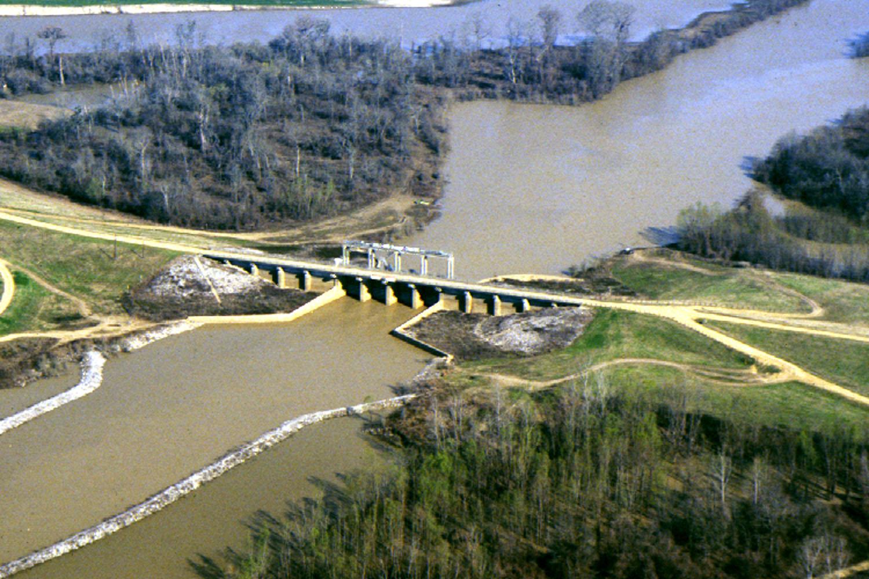 Yazoo Stream Yazoo River - Wikiwand