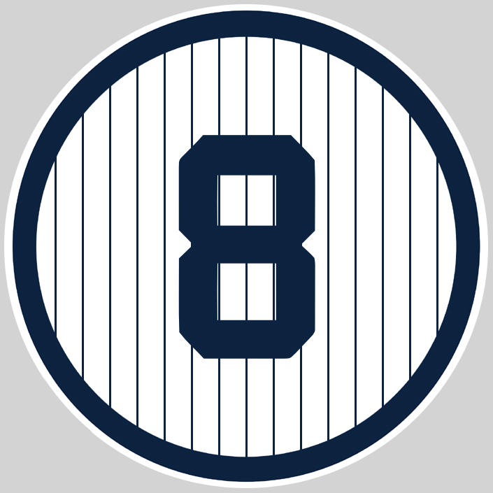 New York Yankees Howlingpixel