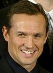 Portrait photo de Steve Yzerman