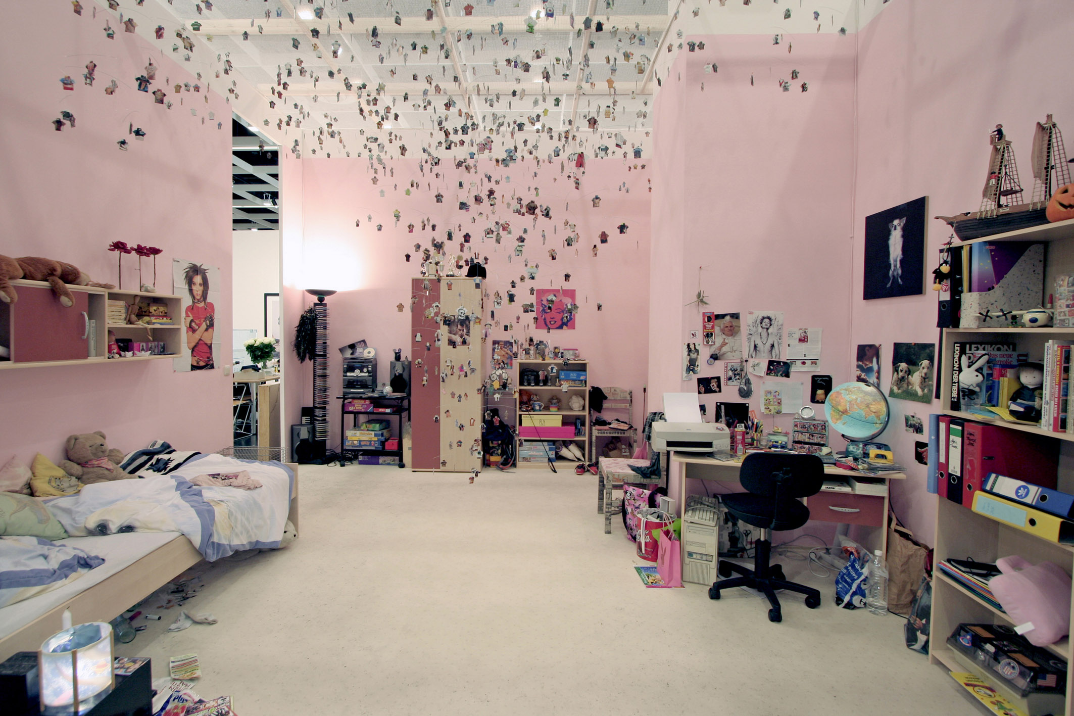 Girls Room Decor Australia