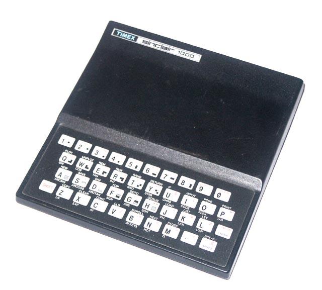 Zx81-timex.jpg