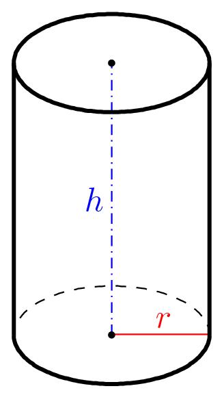 File zylinder senkr kreis wikimedia commons for Prisma circular