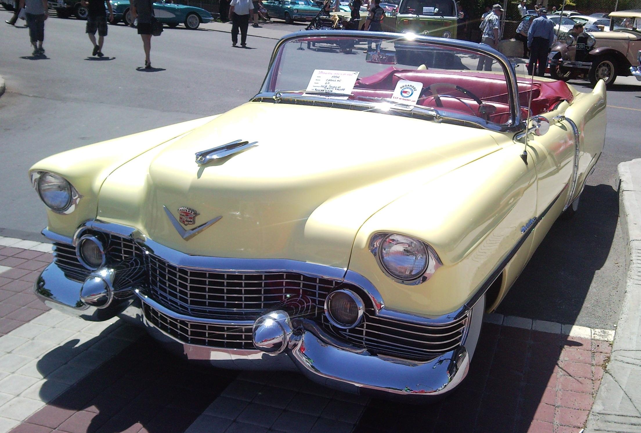 Cars  U Rapid City