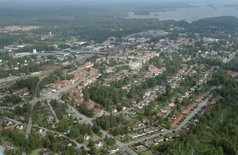 File:Älmhult - KMB - 16000700010663.jpg