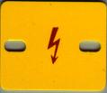 Étiquette-danger-électrique.png