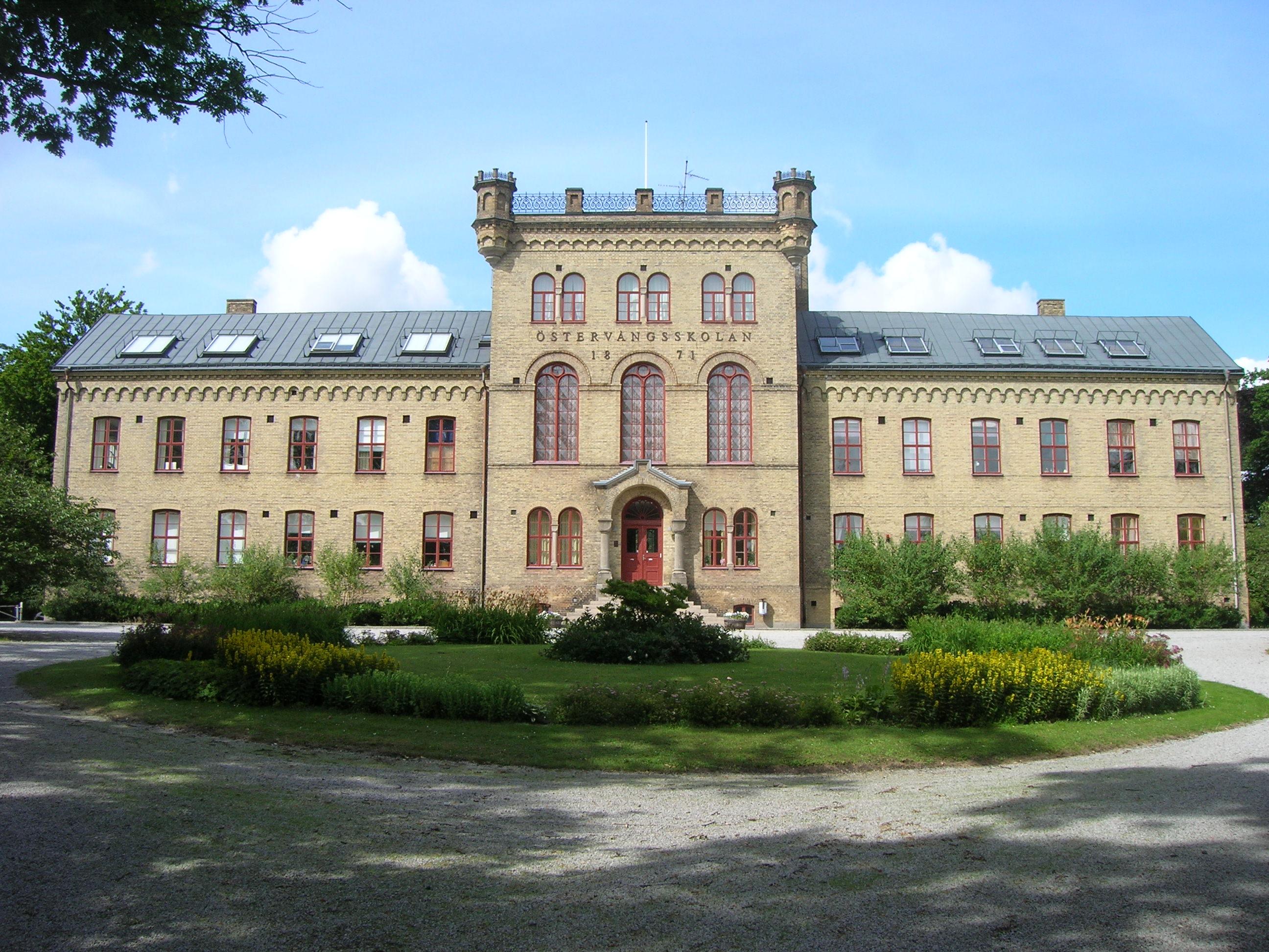 Lund pic