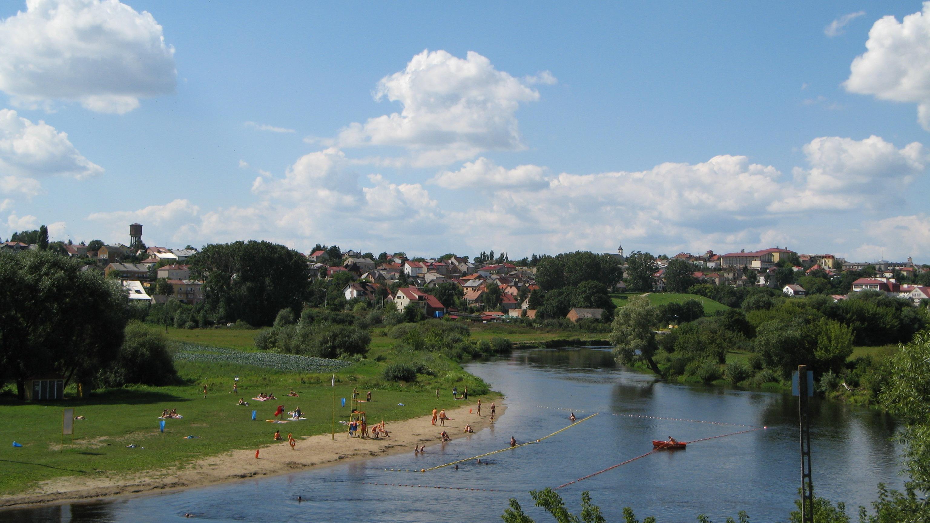 Lomza Panorama.jpg