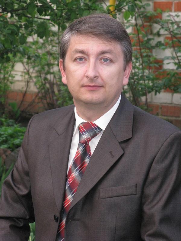 Ведущий научный сотрудник Юго-Западного государственного университета (ЮЗГУ)