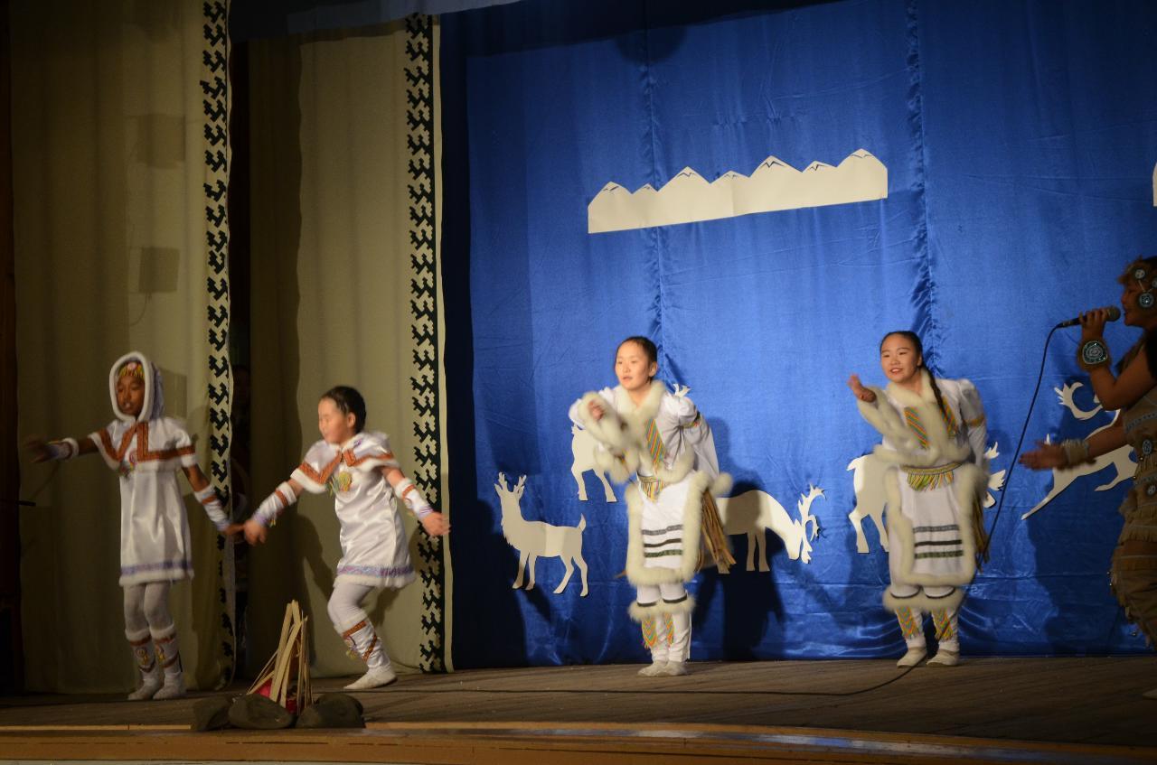 Работа в якутск модели онлайн смоленск