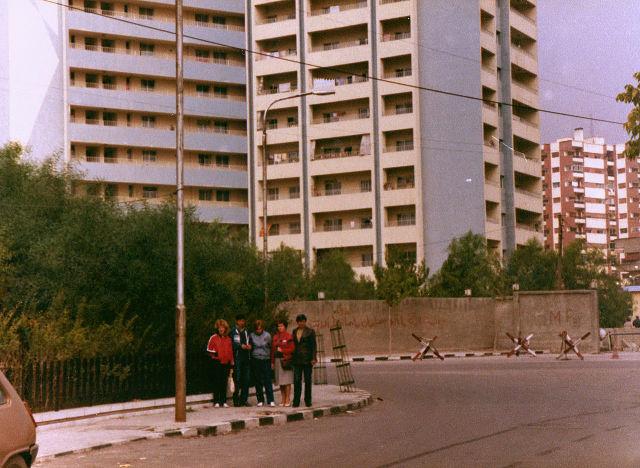 За эти выходные в боях под Дамаском погибли 160 человек