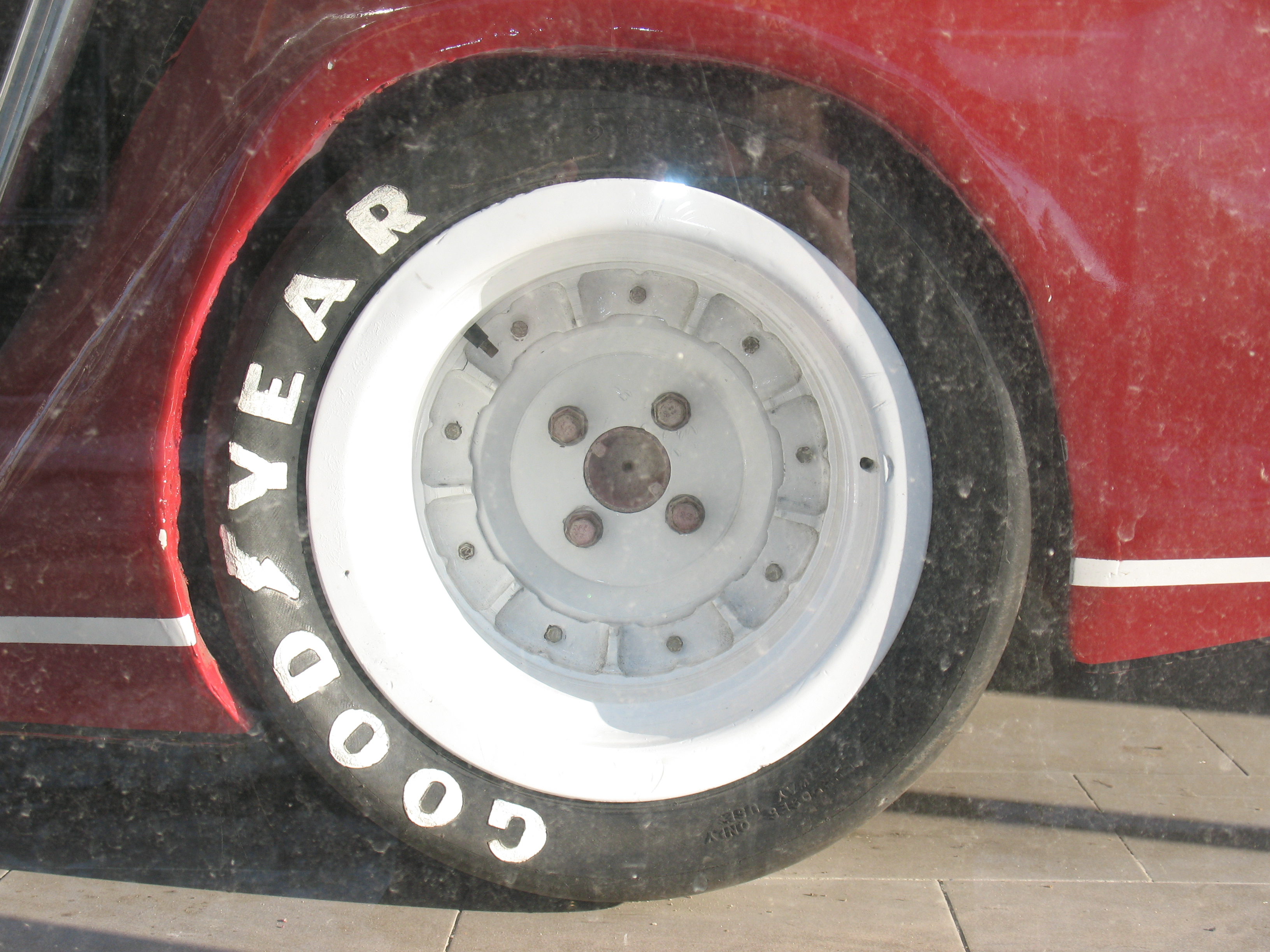 goodyear tire  rubber company wikiwand