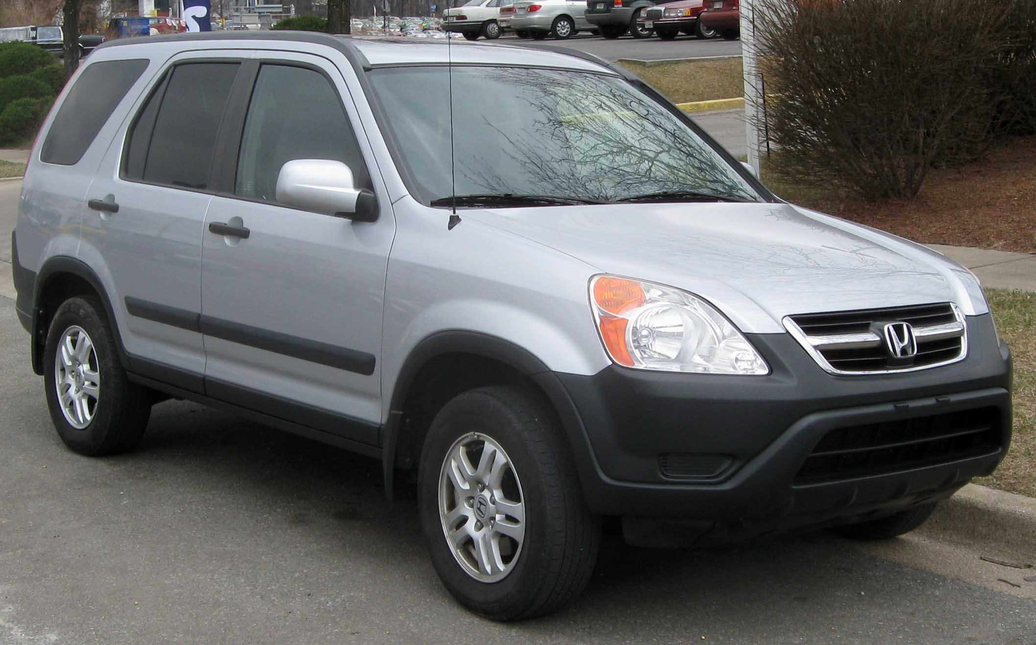 Fail:02-04 Honda CR-V EX .jpg