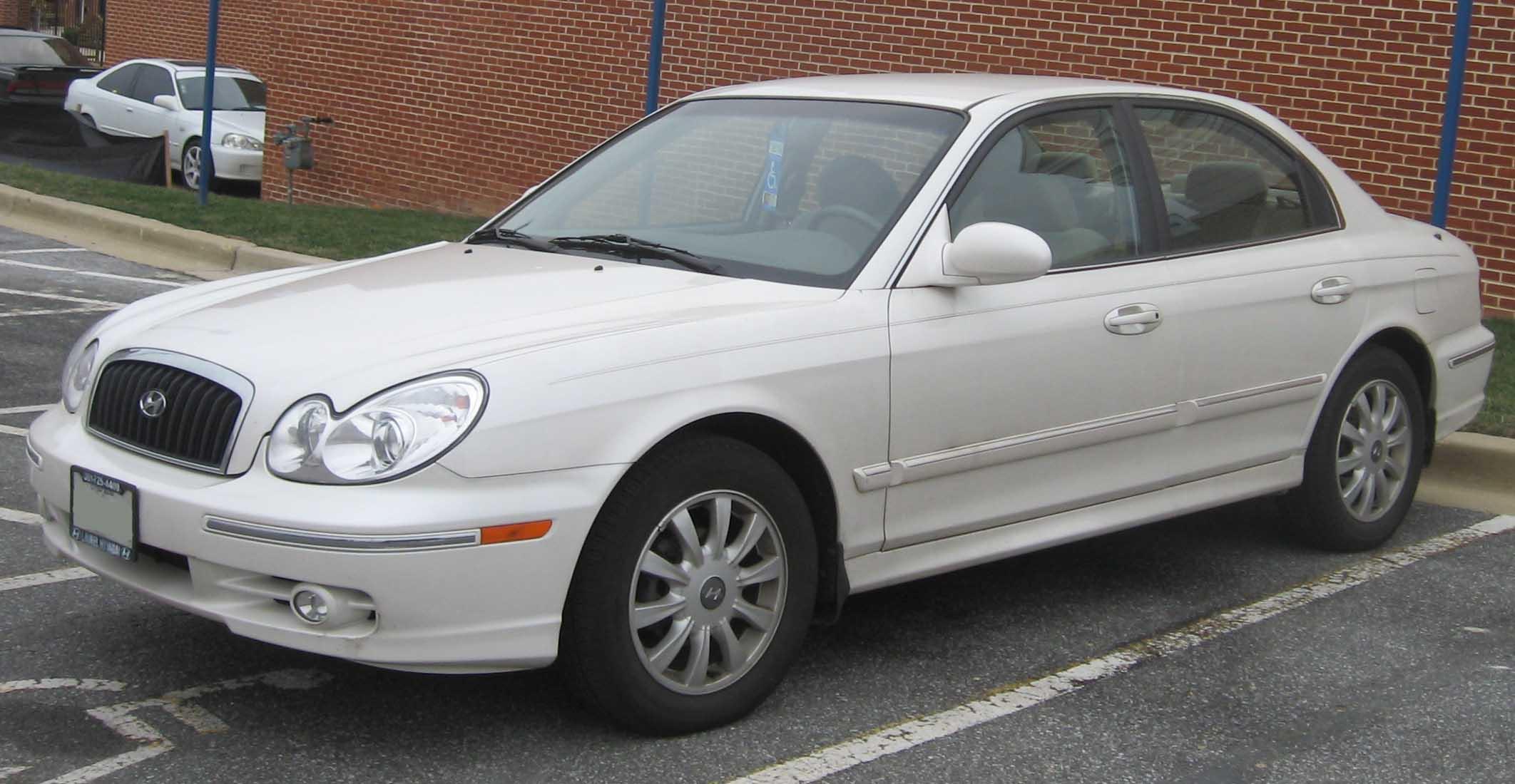 File 02 2005 Hyundai Sonata Jpg