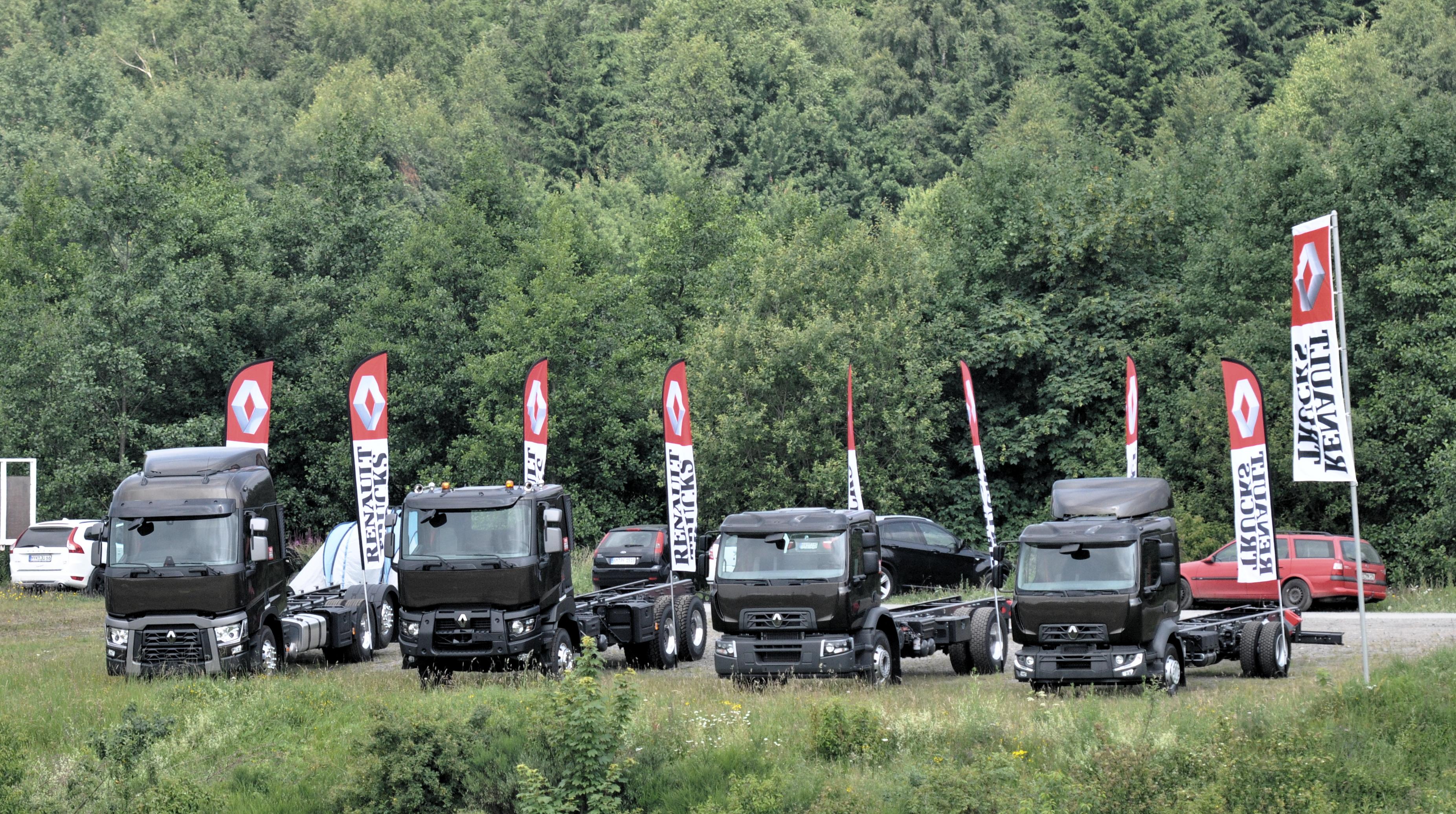 Datei:13-07-13 ADAC Truck GP 07.jpg – Wikipedia