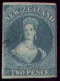 1855 Queen Victoria 2 pence blue.png