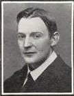 1906 Charles Masterman.jpg