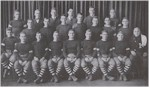 1916 Nebraska Cornhuskers football team.jpg