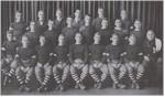 1916 Nebraska Cornhuskers football team American college football season