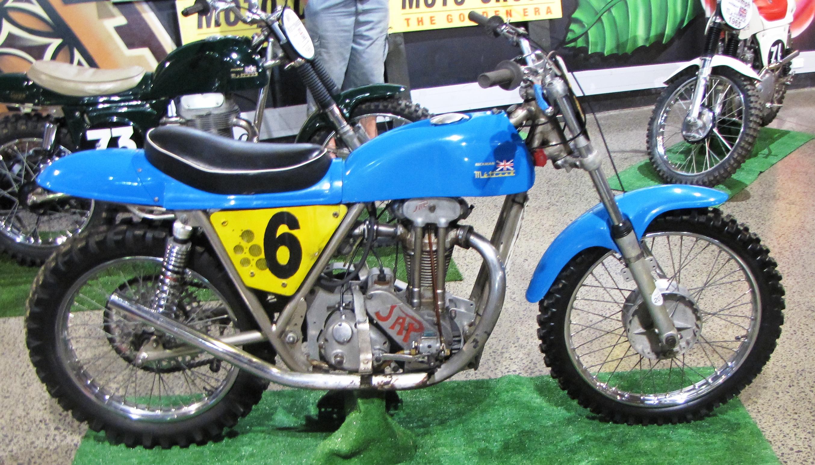 Triumph Motorcycle Insurance Online