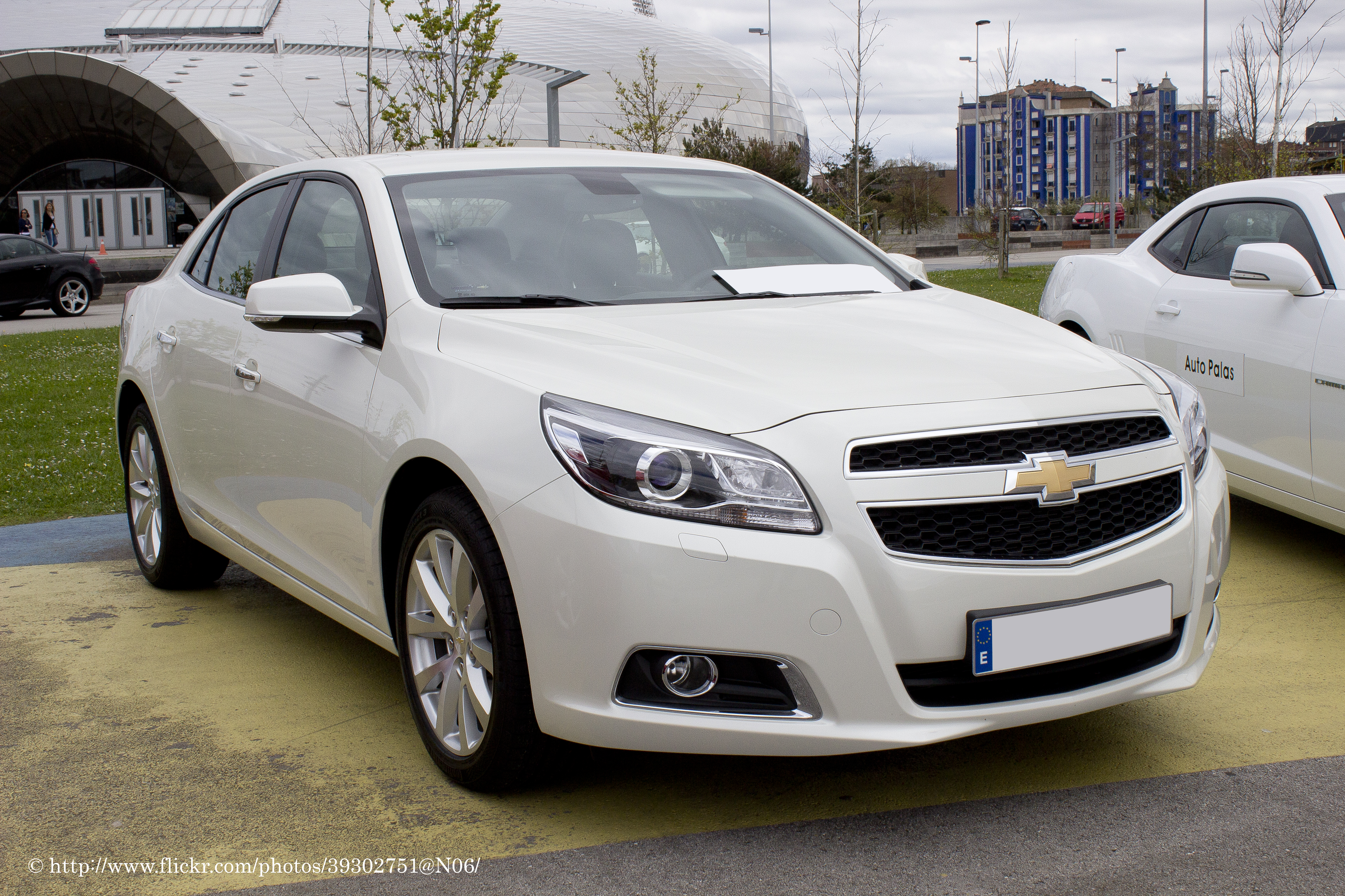 about jack baruth chevrolet image ltz review cars truth the malibu rental