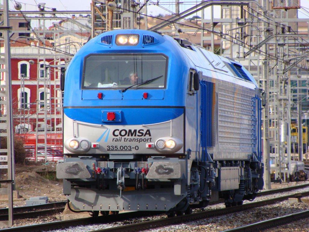 comsa rail transport wikipedia