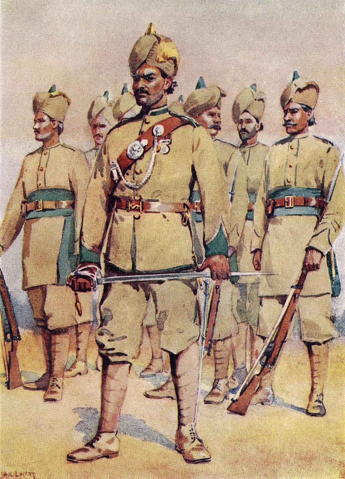free 中华帝国晚期的叛乱及其敌人 1796 1864年的军事化与社会结构