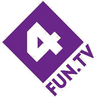 File:4fun.tv logo 2014.png