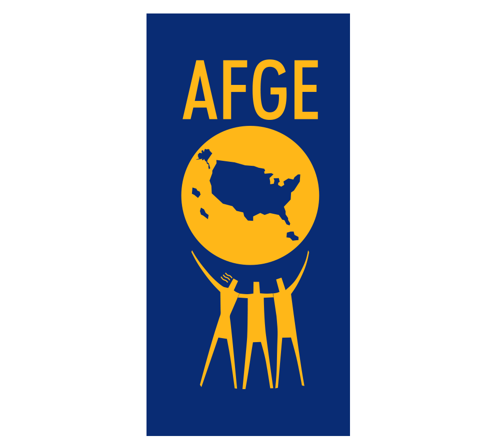American Federation of Government Employees - Wikipedia
