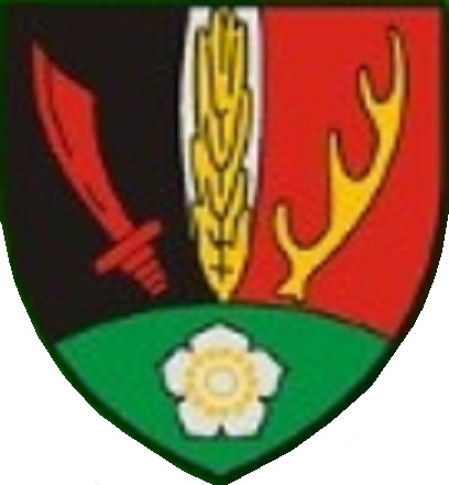 Coat of arms of Furth an der Triesting
