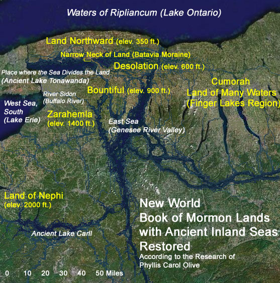 Image Result For Waters Of Mormon