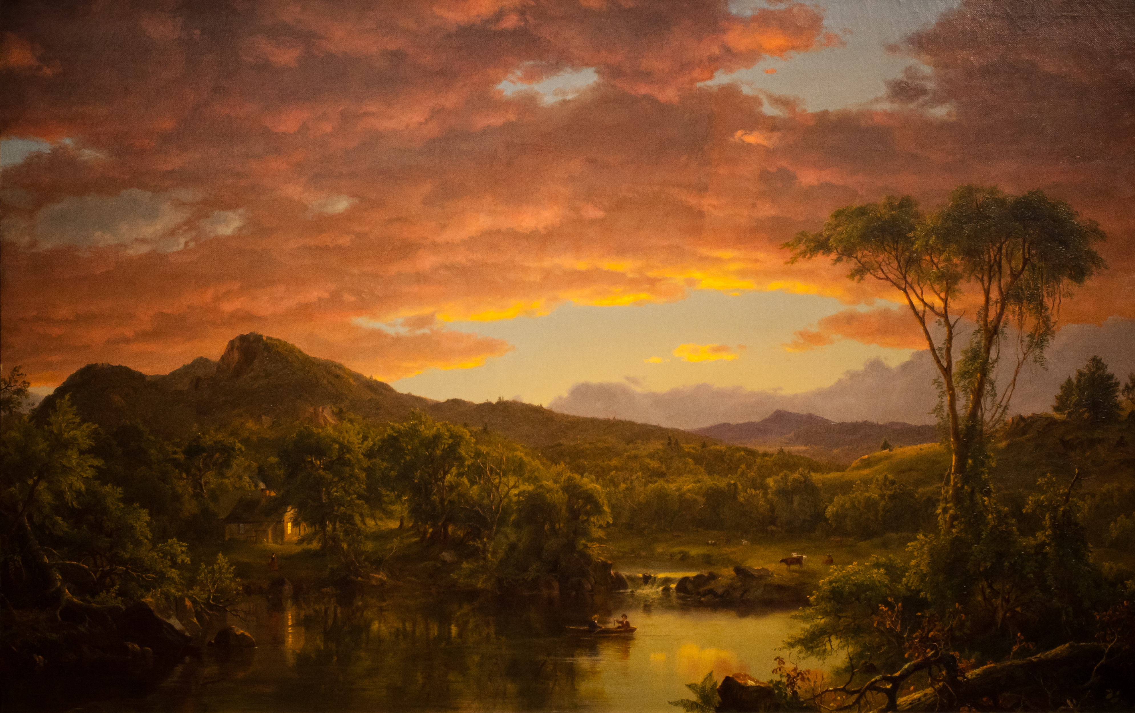 file a country home frederic edwin church hq jpg wikimedia commons