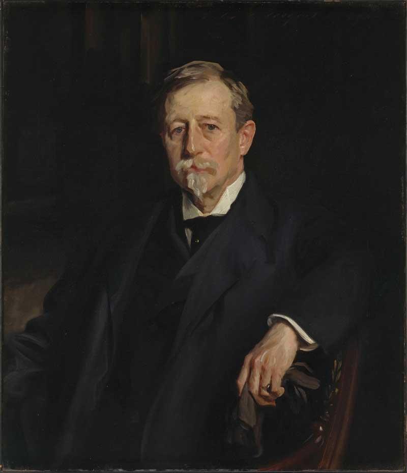 Aaron Augustus Healy, 1907.jpg