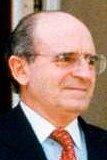 1994 European Parliament election in Spain