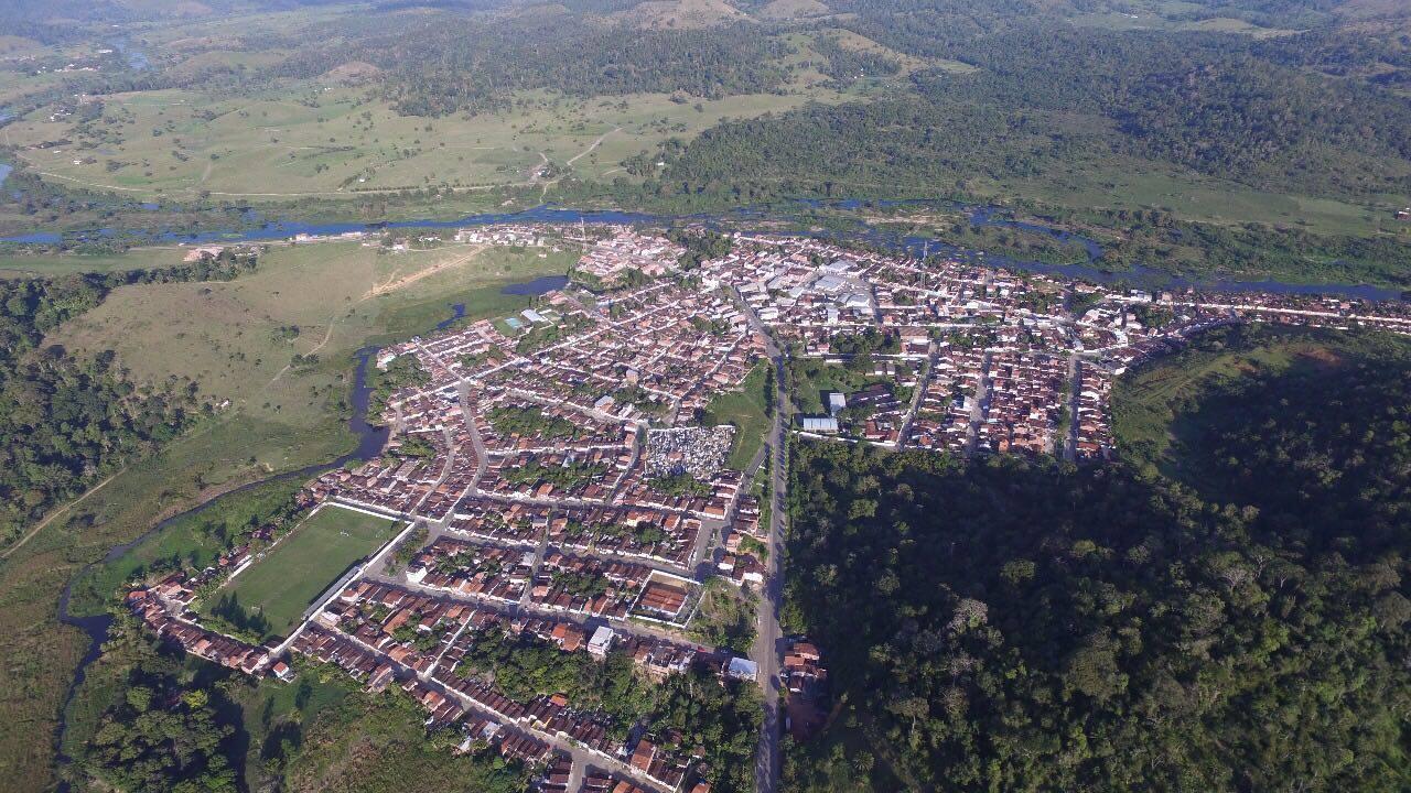 Jitaúna Bahia fonte: upload.wikimedia.org