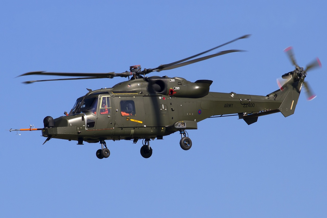 westland lynx helicopter with File Agustawestland Aw 159 Lynx Wildcat on Gfxsh 02 likewise Westland Lynx Super Sea Lynx Mk88 additionally 658 Squadron in addition 14341 furthermore 4ch Single Blade Westland Lynx Rc Helicopter A 24ghz.