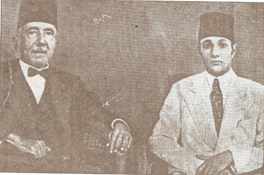 Ahmed Shawqi Mohammed Abdel Wahab