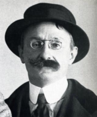 Albert Marquet (1875-1947), c. 1920s