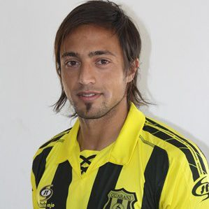 Alejandro Rodriguez