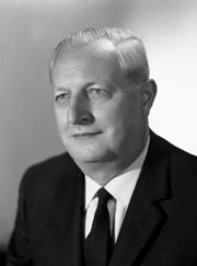 Alessandro Bermani Italian politician
