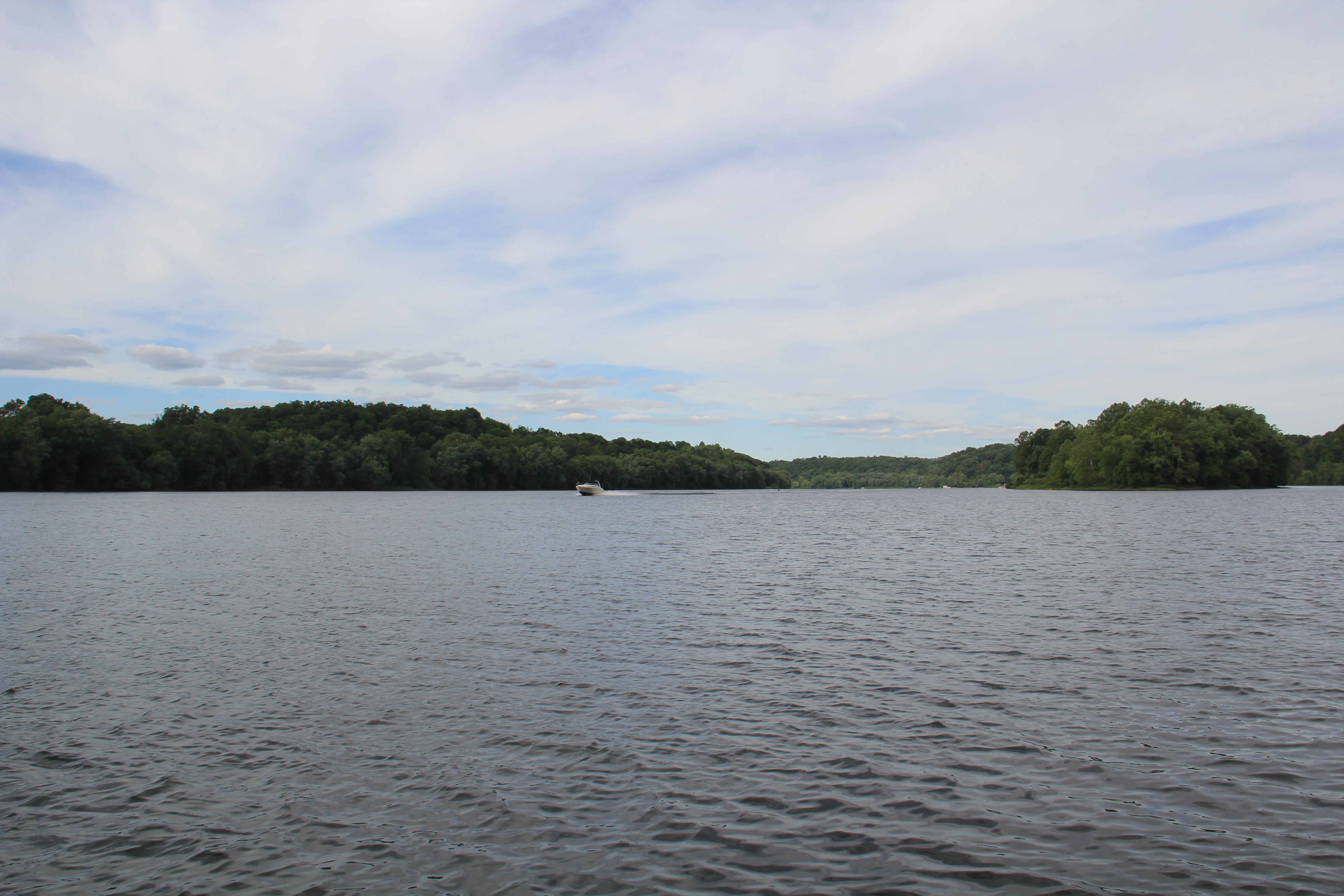 File:Allegheny River - panoramio (18) jpg - Wikimedia Commons