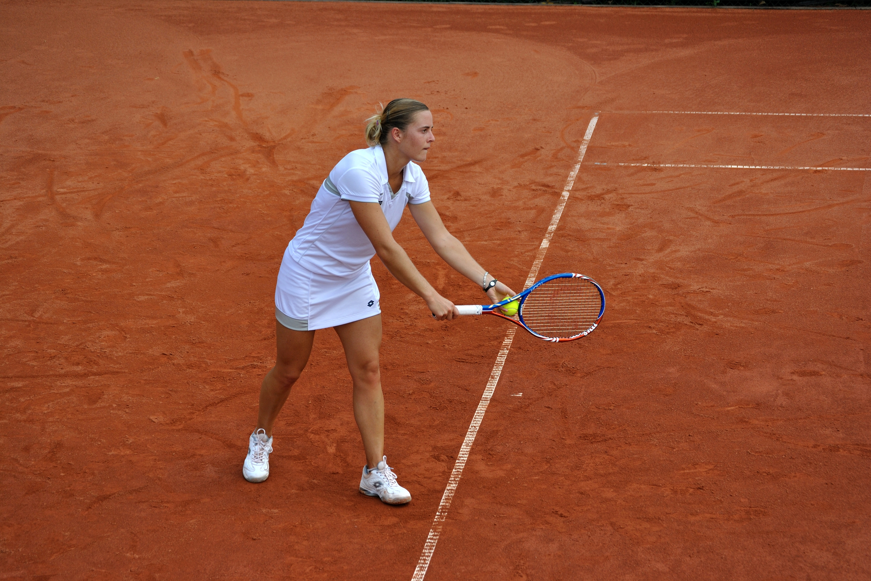 tennis damen 2 bundesliga 2019