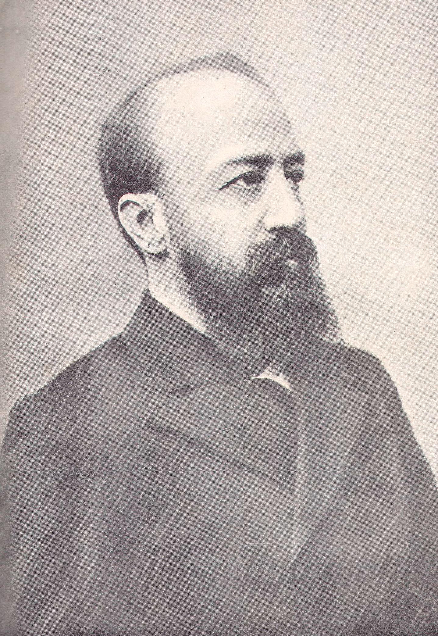 Andrei Krasnov (1862–1914).jpg