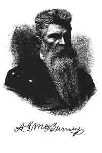 Andrew McBurney (Warren County Hist Soc) .jpg