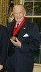 Art Linkletter with Humanities Medal.jpg