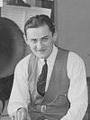 Arthur Schutt American pianist