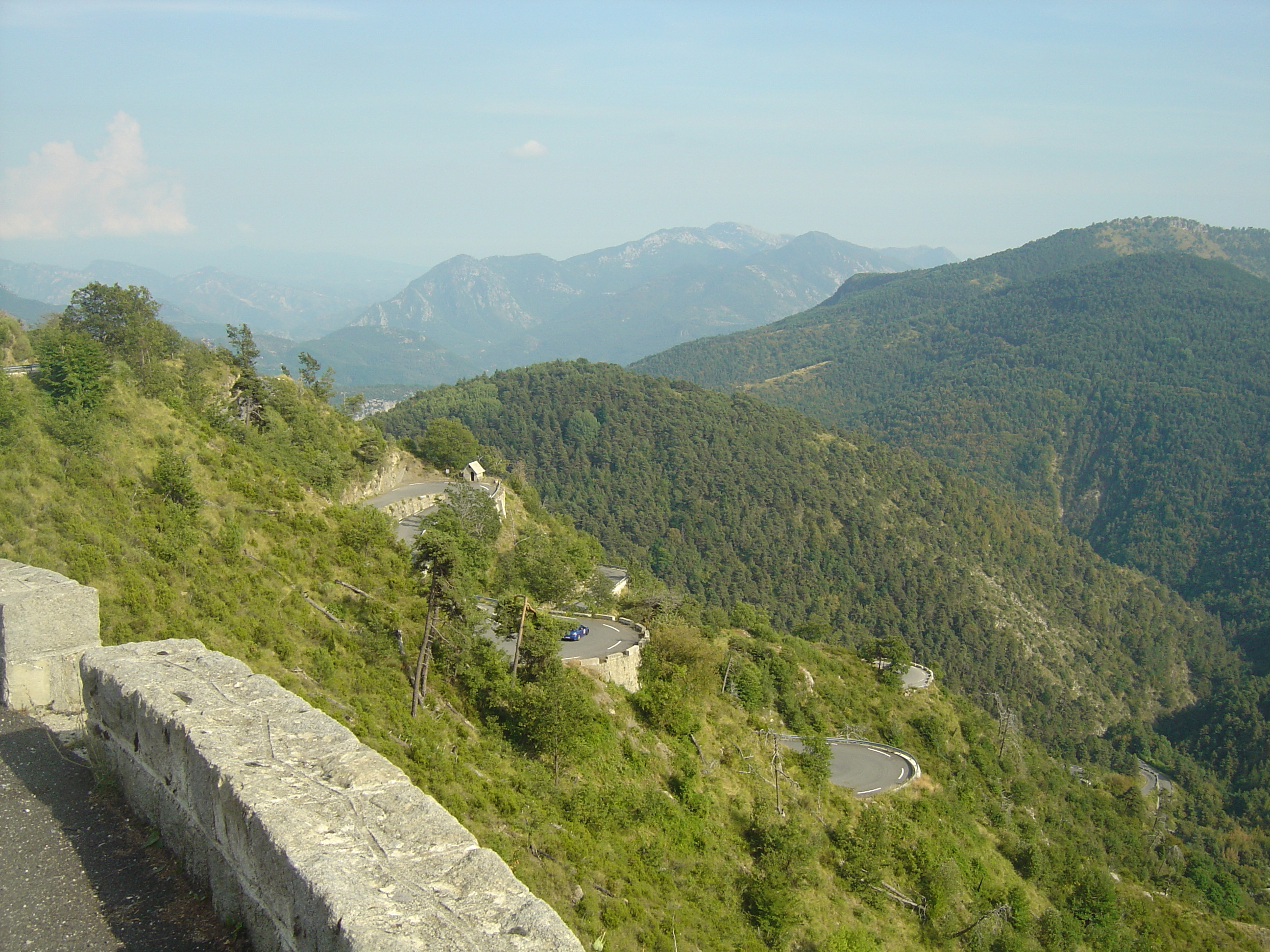 file as cy col de turini sud ouest lacets km wikimedia commons. Black Bedroom Furniture Sets. Home Design Ideas